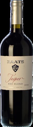 Raats Jasper Red Blend 2016