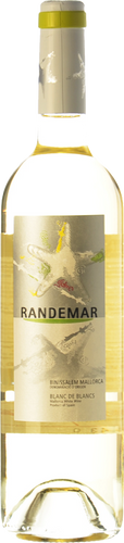 Randemar Blanc 2017