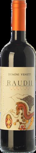 Domìni Veneti Raudii 2016