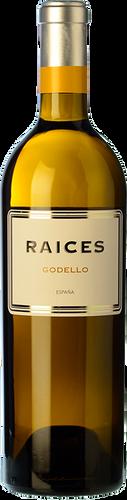 Raíces Godello 2017