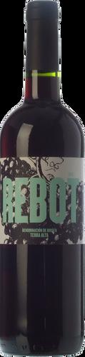 Rebot 2012