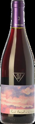 Jermann Pinot Nero Red Angel 2017