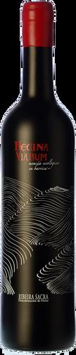 Regina Viarum Ecológico 2018