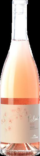 Riecine Rosé 2017