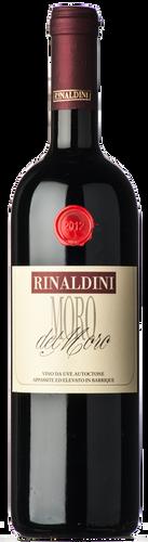 Rinaldini Moro del Moro 2012