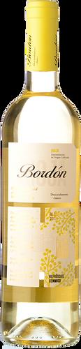 Rioja Bordón Blanco 2019