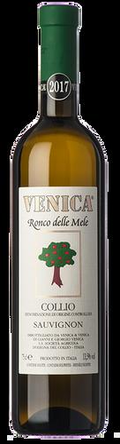 Venica&Venica Sauvignon Ronco delle Mele 2019