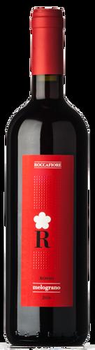 Roccafiore Sangiovese Rosso Melograno 2016