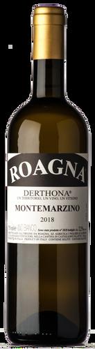 Roagna Derthona Timorasso Montemarzino 2018