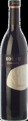 Roc Nu 2011