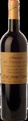 Romano Dal Forno Amarone