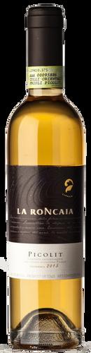 La Roncaia Friuli Colli Orientali Picolit 2016 (0.37 L)