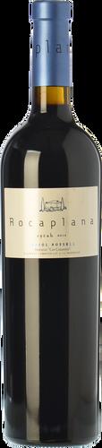 Rocaplana 2018