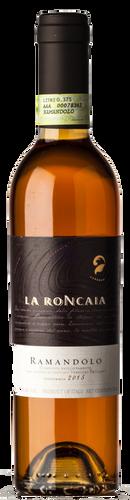 La Roncaia Ramandolo 2015 (0.37 L)