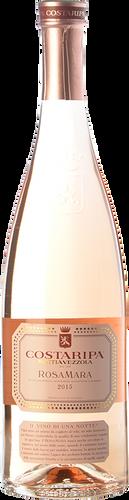 Costaripa RosaMara 2019
