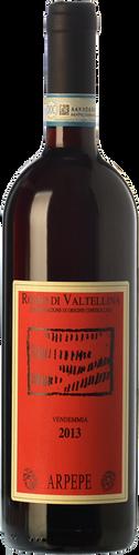 Ar.Pe.Pe. Rosso di Valtellina 2017