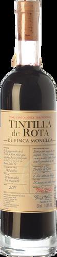 Tintilla de Rota de Finca Moncloa 2015 (0,5 L)