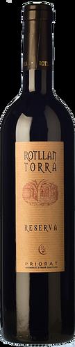 Rotllan Torra Reserva 2016