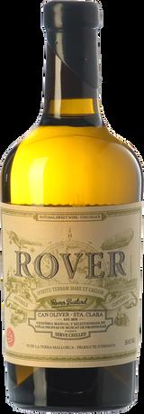 Rover Dulce 2017 (0,5 L)