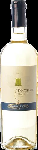 Tormaresca Roycello 2016