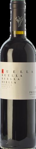 Ruella 2017