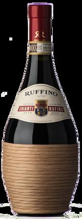 Ruffino Chianti Rufina Fiasco 2019
