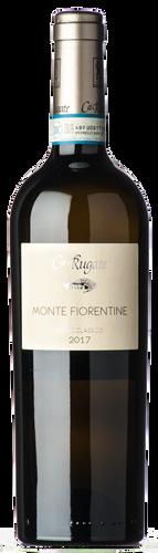 Cà Rugate Soave Classico Monte Fiorentine 2018
