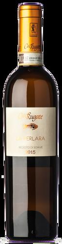 Cà Rugate Recioto di Soave La Perlara 2015 (0.5 L)