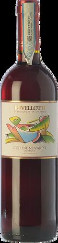 Rovellotti Morenico 2017