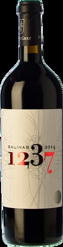 Salinas 1237 2014