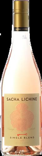 Sacha Lichine 2016