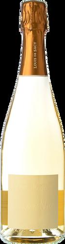 Louis de Sacy Cuvée Nue