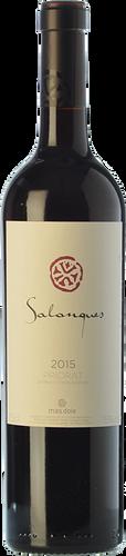 Salanques 2017