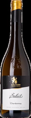 Kaltern Chardonnay Saleit 2018