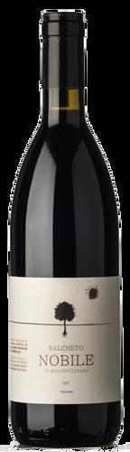Salcheto Vino Nobile di Montepulciano 2017