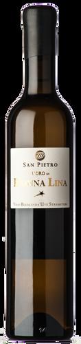 Tenuta San Pietro L'Oro di Donna Lina (0.5 L)