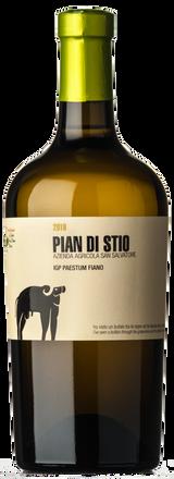 San Salvatore Fiano Pian di Stio 2019