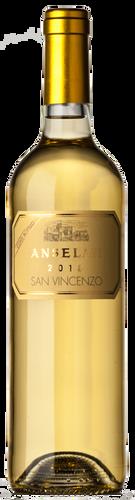 Anselmi Veneto Bianco San Vincenzo 2018