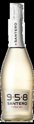 Santero 958 Cuvée Extradry