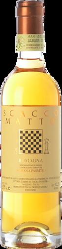 Fattoria Zerbina Scaccomatto 2015 (0,37 L)