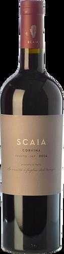 Scaia Corvina 2017