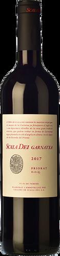 Scala Dei Garnatxa 2018