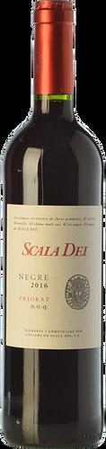 Scala Dei Negre 2019