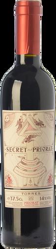 Secret del Priorat 2012 (0.37 L)