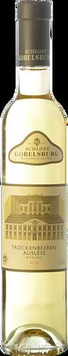 Schloss Gobelsburg Riesling TBA 2013 (0,37 L)