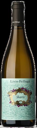 Livio Felluga Sharis 2020