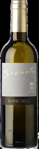 Sioneta 2019 (0,5 L)