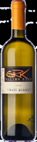 Valter Sirk Pinot Bianco 2016