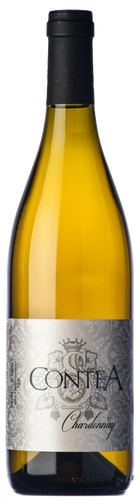 Valter Sirk Chardonnay Riserva Contea 2011