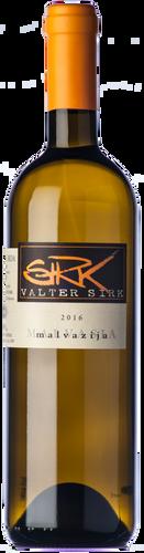 Valter Sirk Malvasia 2017